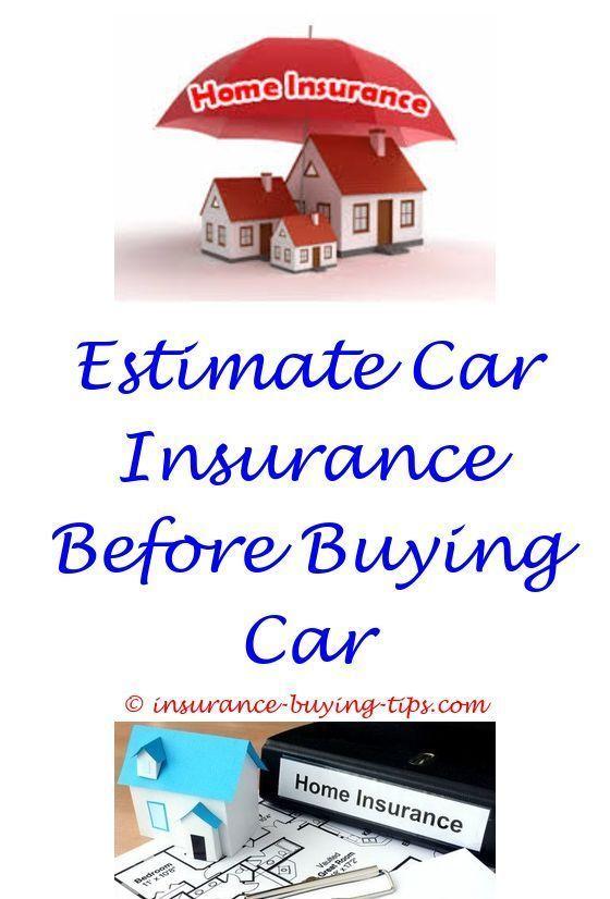 Buy Individual Health Insurance Maryland - Can I Get Car ...