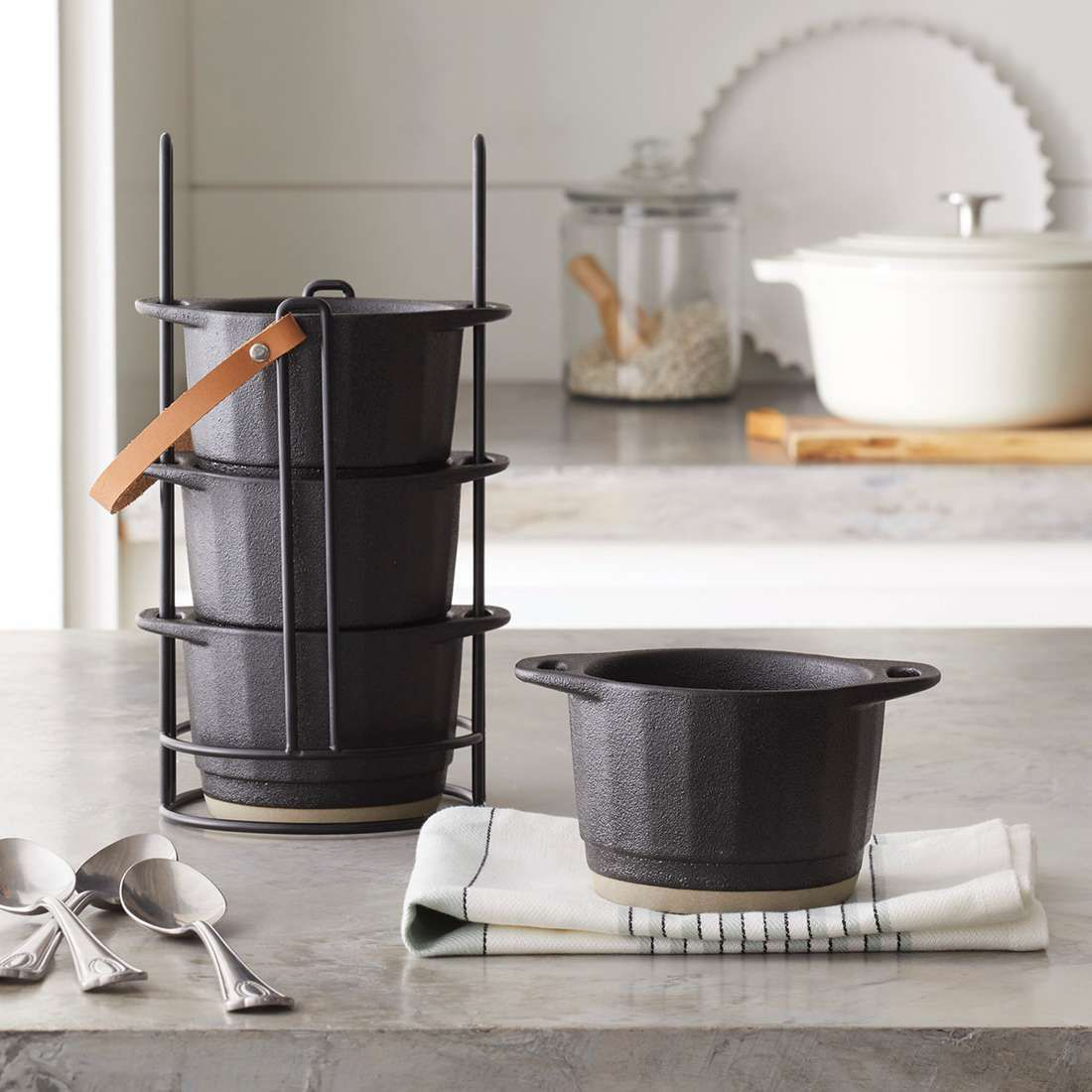 Shop Hearth Hand With Magnolia Joanna S Favorites Only At Target Start The Season In The Most Springful Way With The New Home Co Soup Bowl Hearth Stoneware