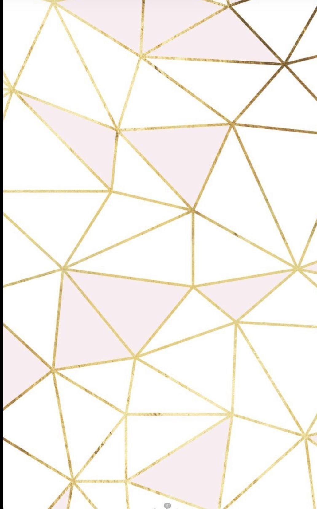 Samsung Wallpaper Girly Hintergrundbild Tapete Fondecraniphonemarbre Samsung Wallpa In 2020 Geometric Wallpaper Iphone Gold Wallpaper Iphone Pink And Gold Wallpaper