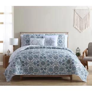 Pin by Rebecca Medernach on bedrooms Comforter sets