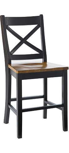 Timber Ridge Barstool 139 Havertys Dining Furniture Bar Stools