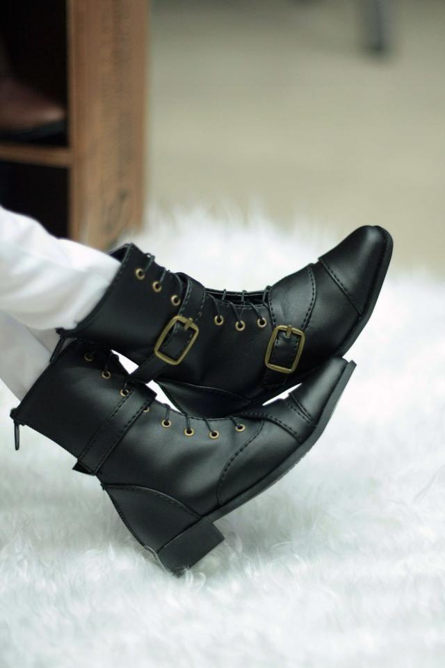 Bjd, Sd симпатичные туфли ботинки лошадь ssdf как измерение, принадлежащий категории Аксессуары для кукол и относящийся к Игрушки и хобби на сайте AliExpress.com | Alibaba Group