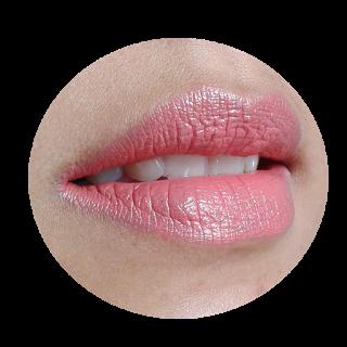 Harga Dan Review Lipstik Wardah Exclusive Warna Warni Lipstik Maybelline Bibir