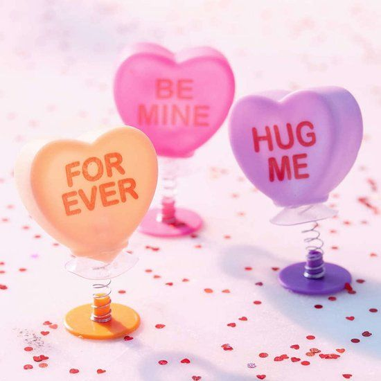 Valentine's Day Gifts For Friends