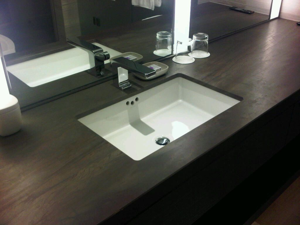 Contemporary Bathroom Remodel Ideas Bathroom Sink Design Wall