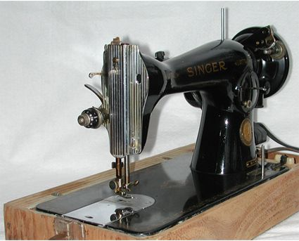 Singer 4040 Sewing Machine Generic 4040 Pinterest Vintage Beauteous Singer 1591 Sewing Machine