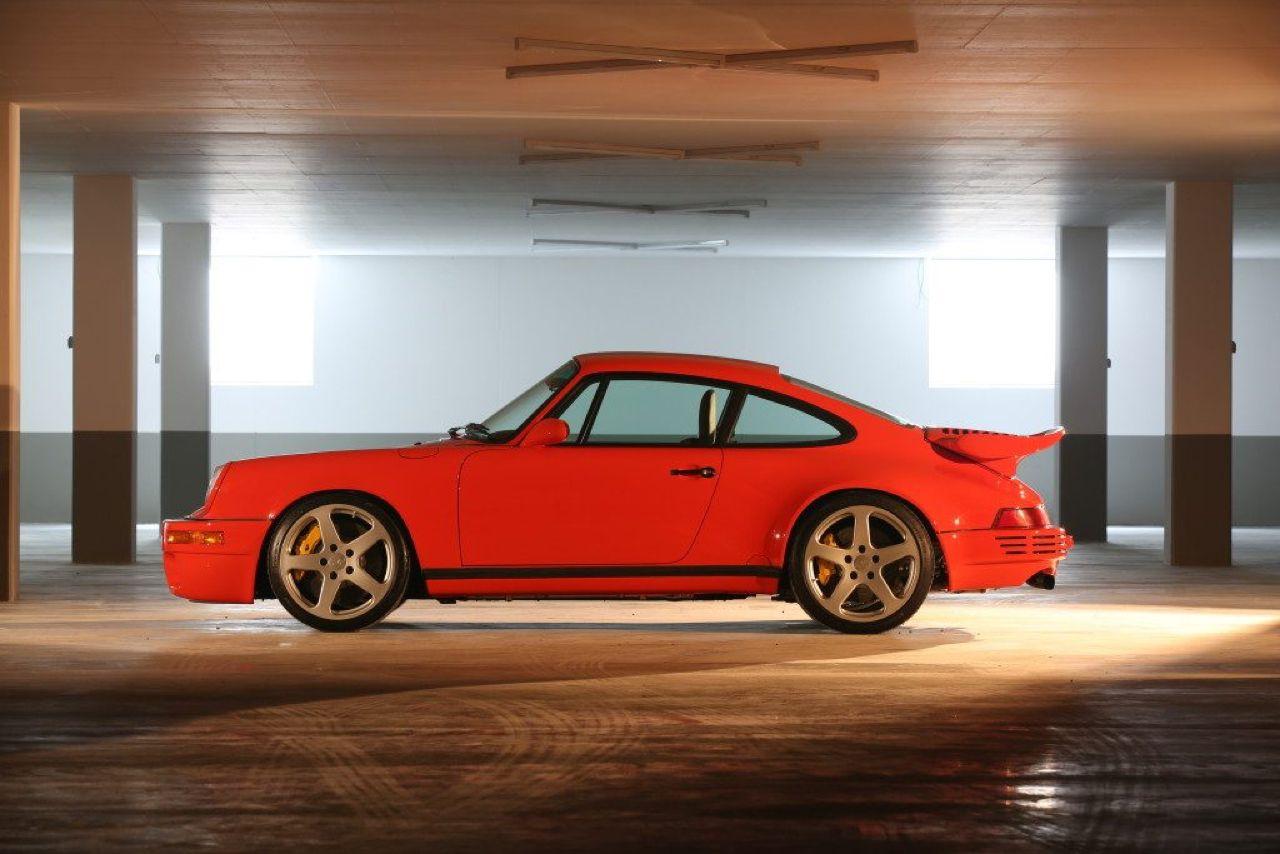 993 GT2 And 997 GT3 RS 4.0 #porsche | Best Porsche Pictures | Pinterest |  Cars, Porsche 911 And Super Car