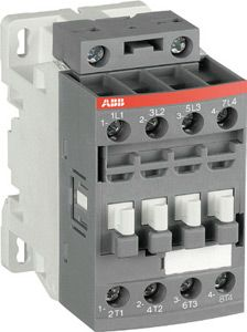 520ec0a48417c7ab584f6985f85228d5 contactor relay wiring bricolage et diy pinterest abb a9-30-10 contactor wiring diagram at gsmportal.co