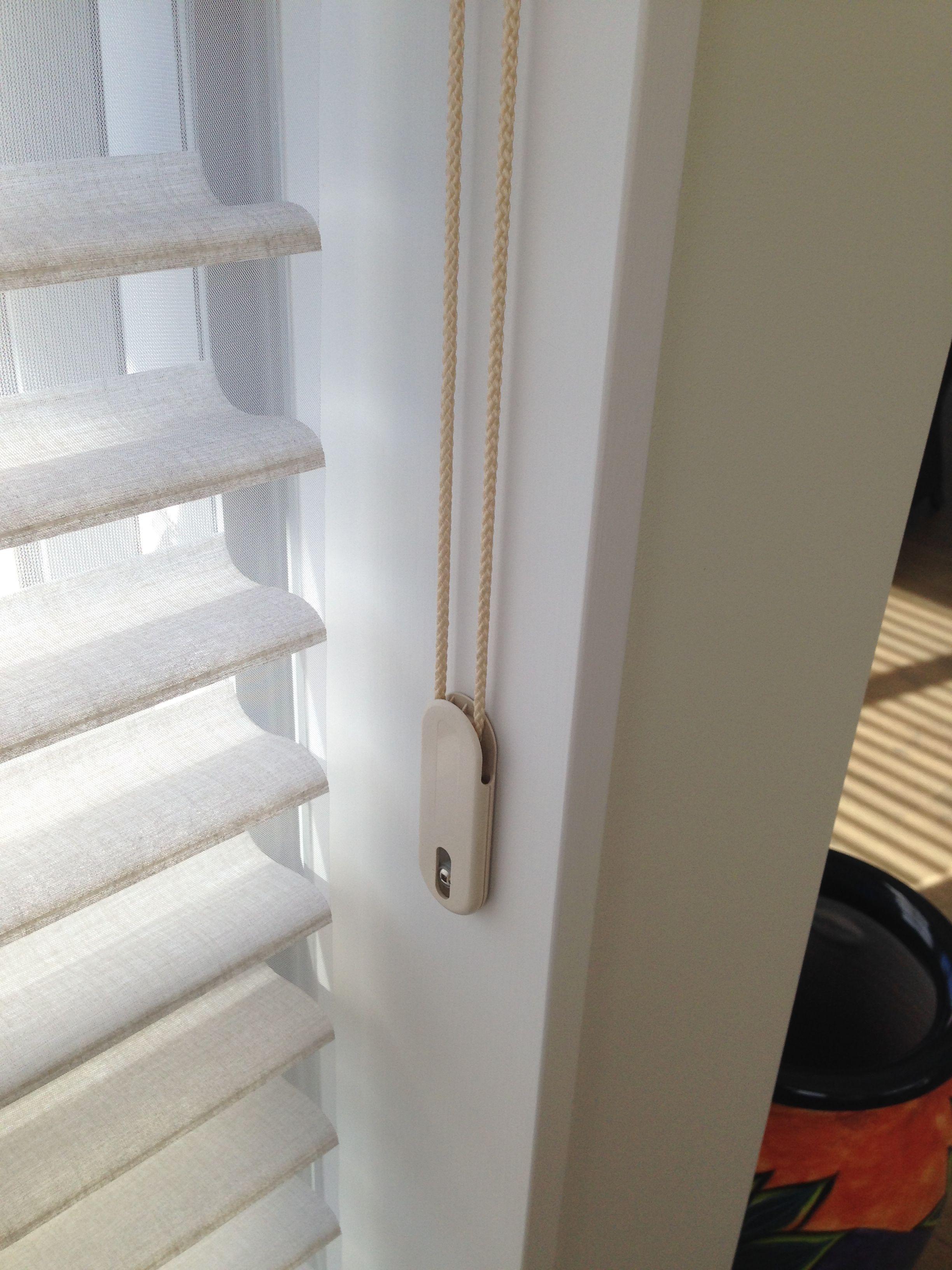 county shadings dsc in chester douglas blinds delaware silhouette hunter window