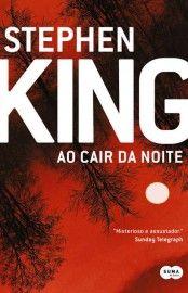Terror E Suspense Le Livros Part 4 Books To Read Stephen King Book Study