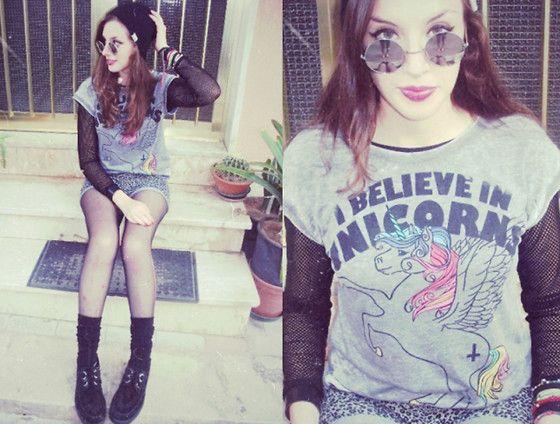 Boohoo Mesh Crop Top, Tally Weijl T Shirt, Underground Creepers, E Bay Round Glasses, Diy Animalier Shorts
