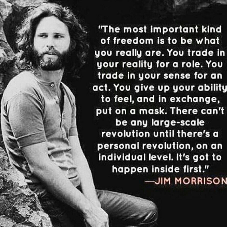 Jim Morrison Quotes Magnificent Pincatherine Clinton On Music  Pinterest  Jim Morrison