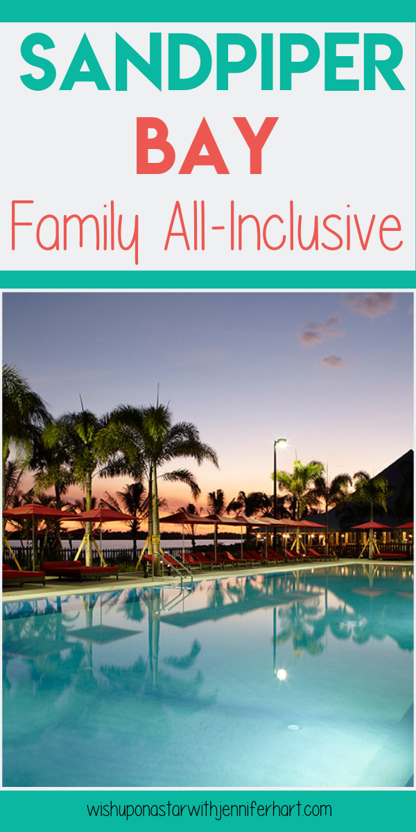All Inclusive Vacation Packages Florida Keys West: Sandpiper Bay-All-Inclusive Family Resort In Florida
