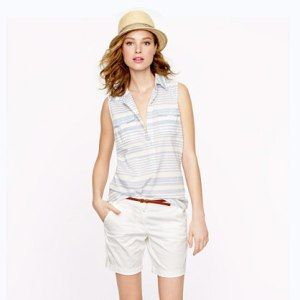 sneakers for cheap quite nice top design J. Crew 7 inch Chino | Style Assisted | Chino shorts ...
