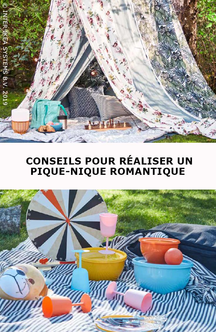 2019idéeikea Retour In De Sont Le Printemps Les Niques Et Pique DHeWE2Ib9Y