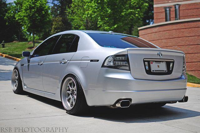 Acura Car 5 26 12 Kestler7 Acura Cars Acura Tl Acura Tsx