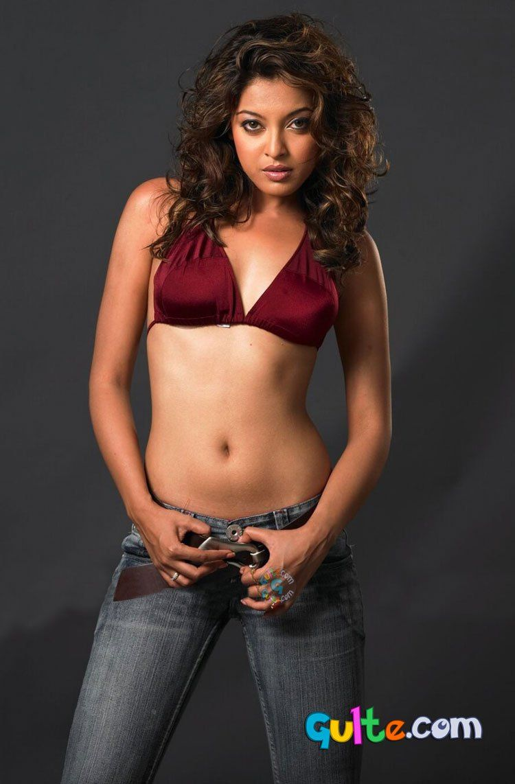 pictures tanushree dutta of Hottest