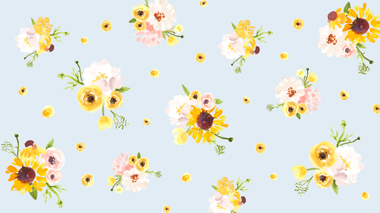 Free Cute Spring Phone Desktop And Zoom Backgrounds Love An In 2020 Cute Laptop Wallpaper Laptop Wallpaper Desktop Wallpapers Computer Wallpaper Desktop Wallpapers