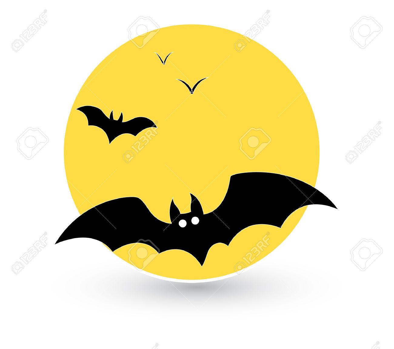 Halloween Png Bats Clipart - Halloween Bats Clipart Png | Transparent PNG  Download #240700 - Vippng