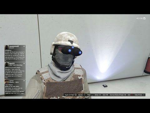 520f8c12cf81ea287ad837b4fccc4e26 - How To Get The Night Vision Goggles In Gta 5