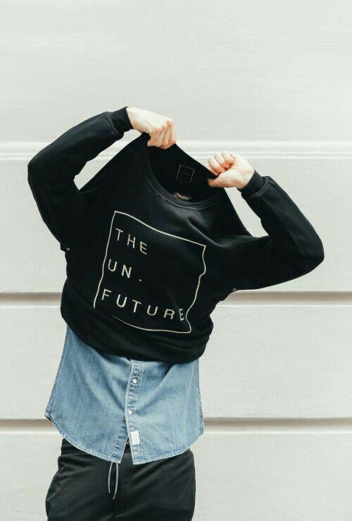 prints | ILOVEUGLY