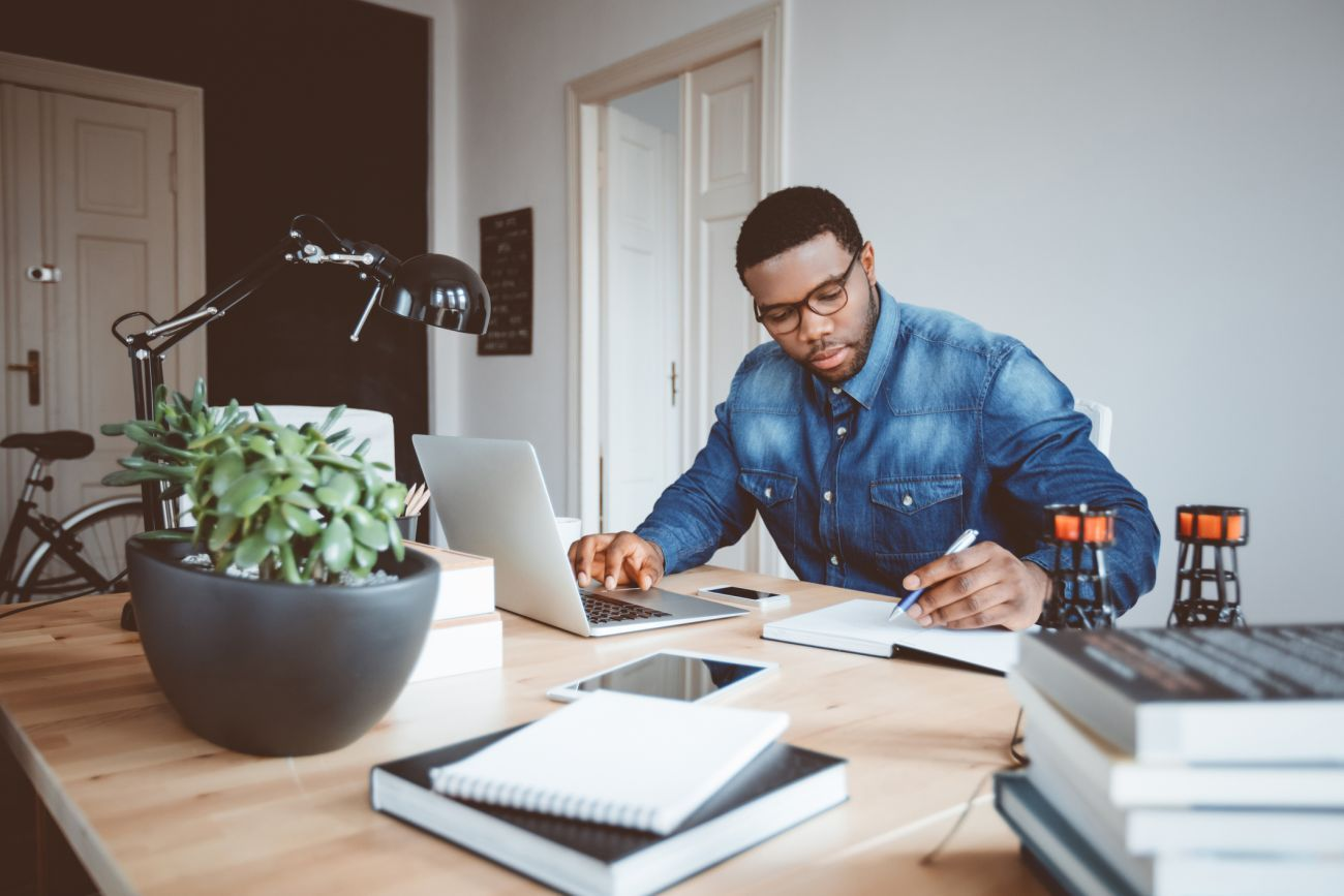 Survey of the 100 Top Companies for Remote Jobs in 2018