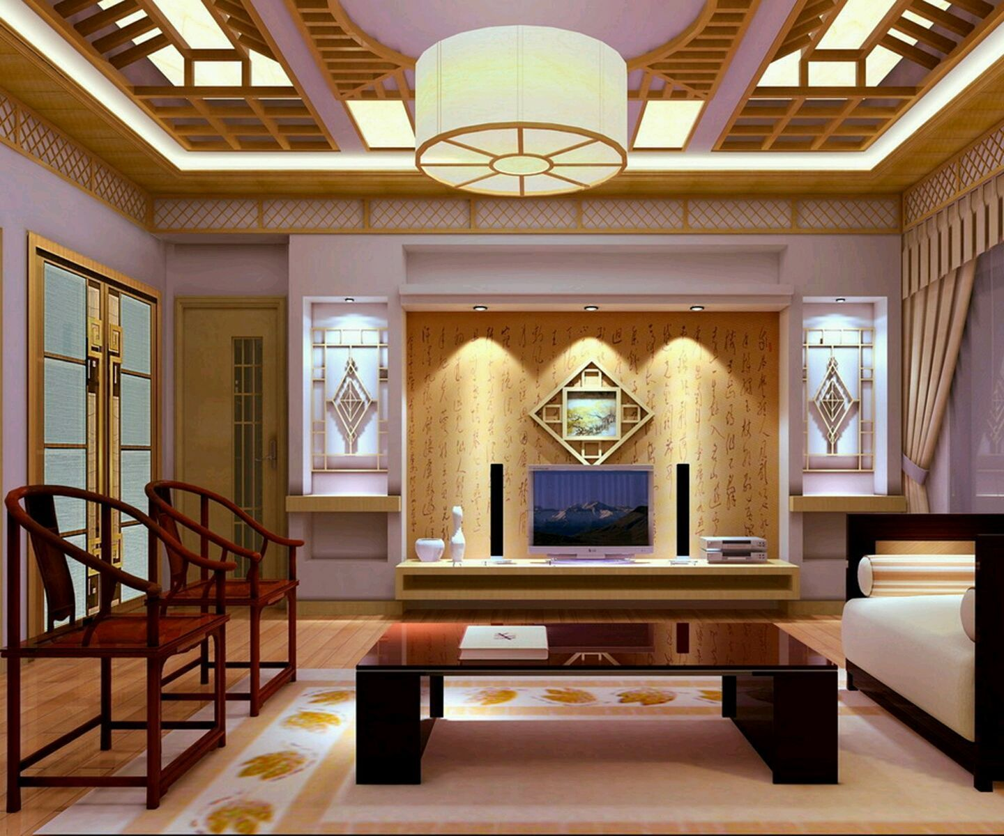 Pilati Interior Design All The Good Reasons To Visit Residential