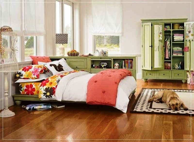 refinished furniture Things to do for the home Pinterest