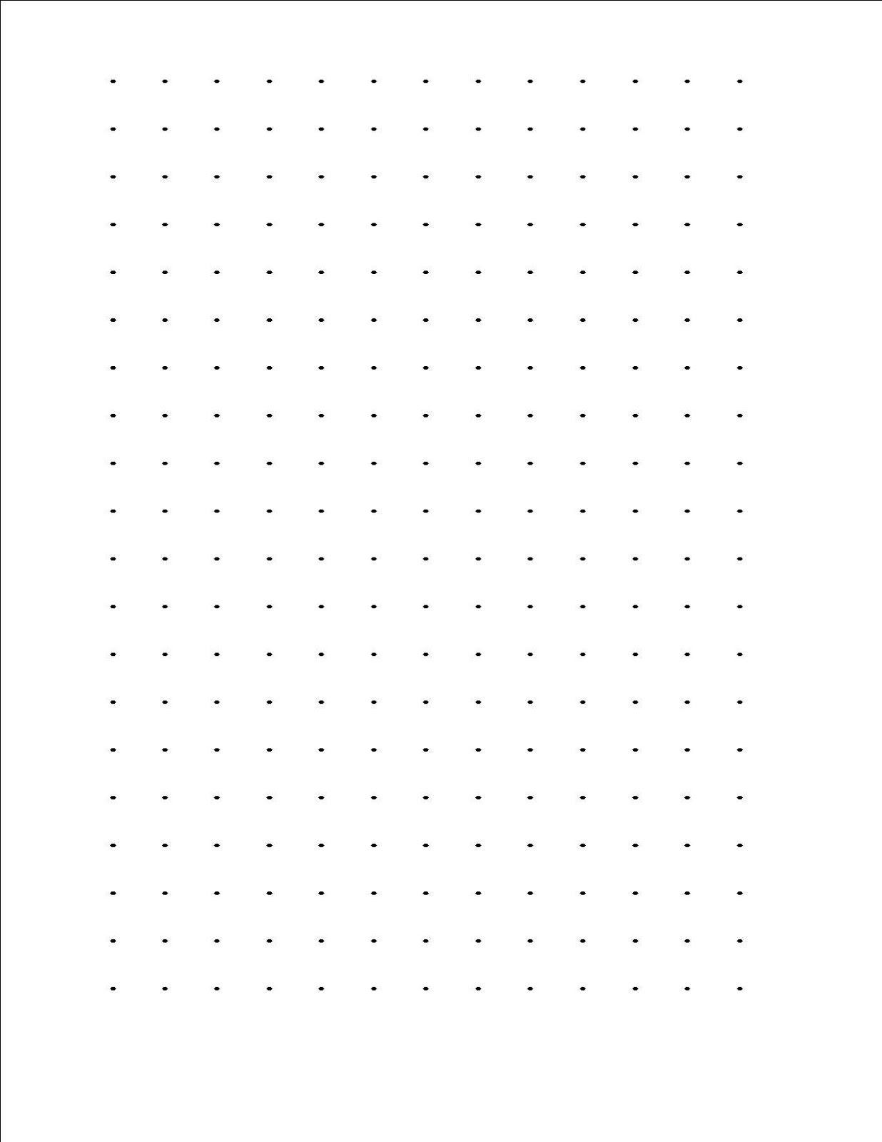 Dot Templates