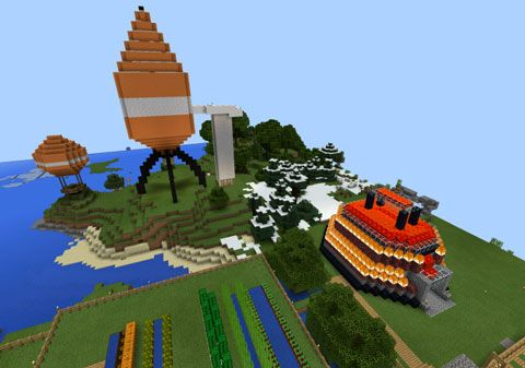 Stampys lovely world pe map for minecraft pe 0121 http stampys lovely world pe map for minecraft pe 0121 http gumiabroncs Choice Image