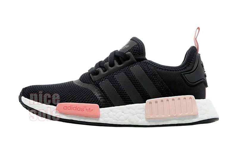 Adidas Originals NMDs Runner Primeknit