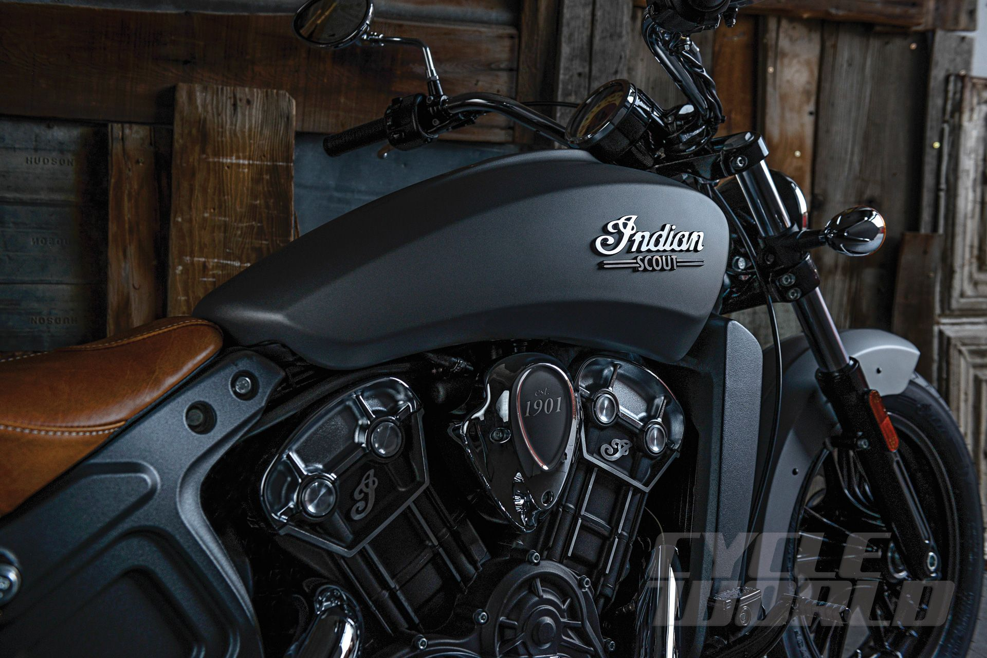 2015 Indian Scout Cruiser Motorcycle Review Road Test Photos Specs Indian Motorcycle Scout 2015 Indian Scout Indian Scout
