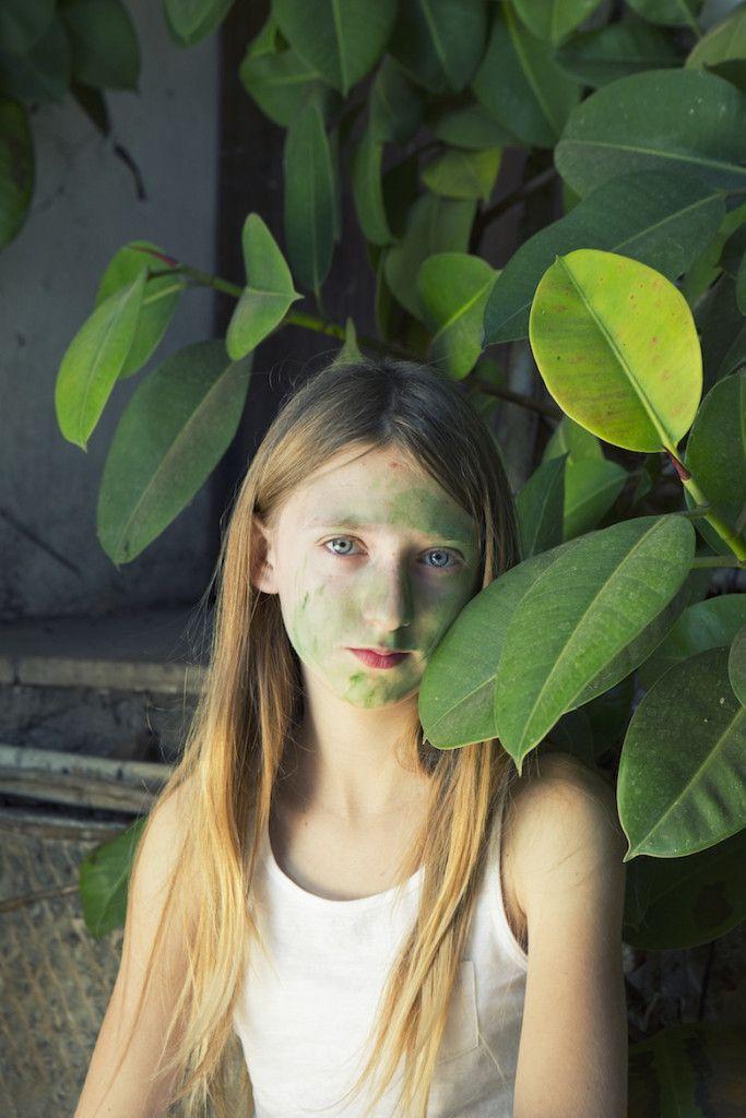 Studio Attenzione | Charlie Engman