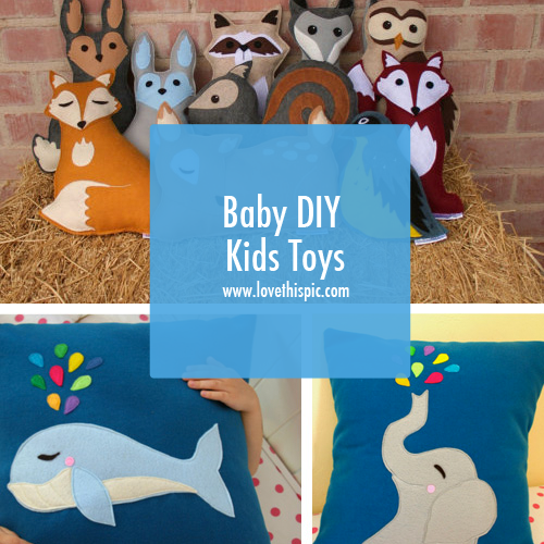 Baby diy kids toys toy and babies baby diy kids toys kids toys diy craft crafts do it yourself crafty kids crafts baby solutioingenieria Gallery