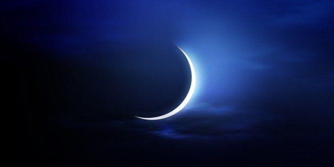 Ramadan au Maroc: observation du croissant lunaire ce ...