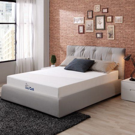 Used Special Offer Value Added Mattress Pillow Mattress Bundle