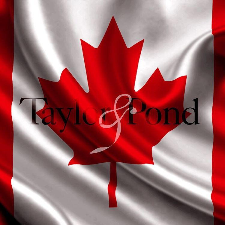 Employees Clients Happy: Happy Canada Day To All Of Our #Canadian Clients