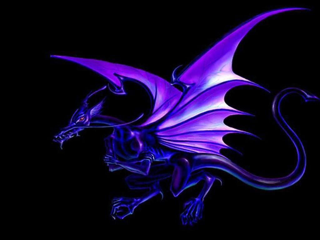 Dragon Desktop Wallpapers Mythology Art In Hd Drachen Fantasy Drachen Bilder