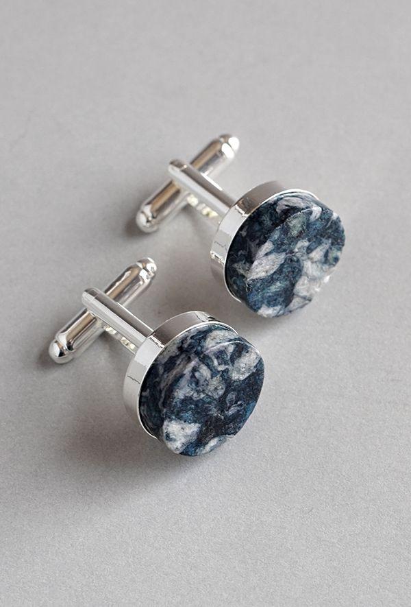 Recycled Paper Cufflinks Paper Earrings Cufflinks Best Fragrance For Men