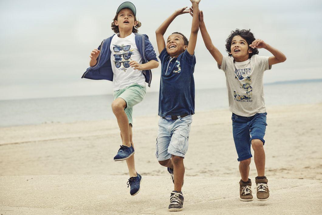 Gap Kids Summer   www.pixshark.com - Images Galleries With ...