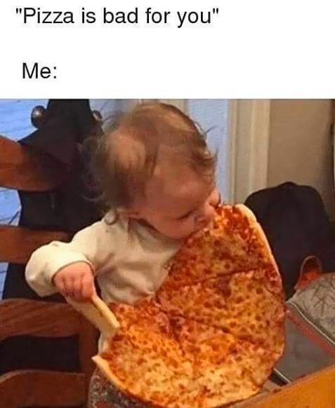 Eating Meme : eating, Memes, Everyone, Loves, Sleeping,, Drinking,, Eating,, Repeating, Funny, Pizza, Memes,, Funny,