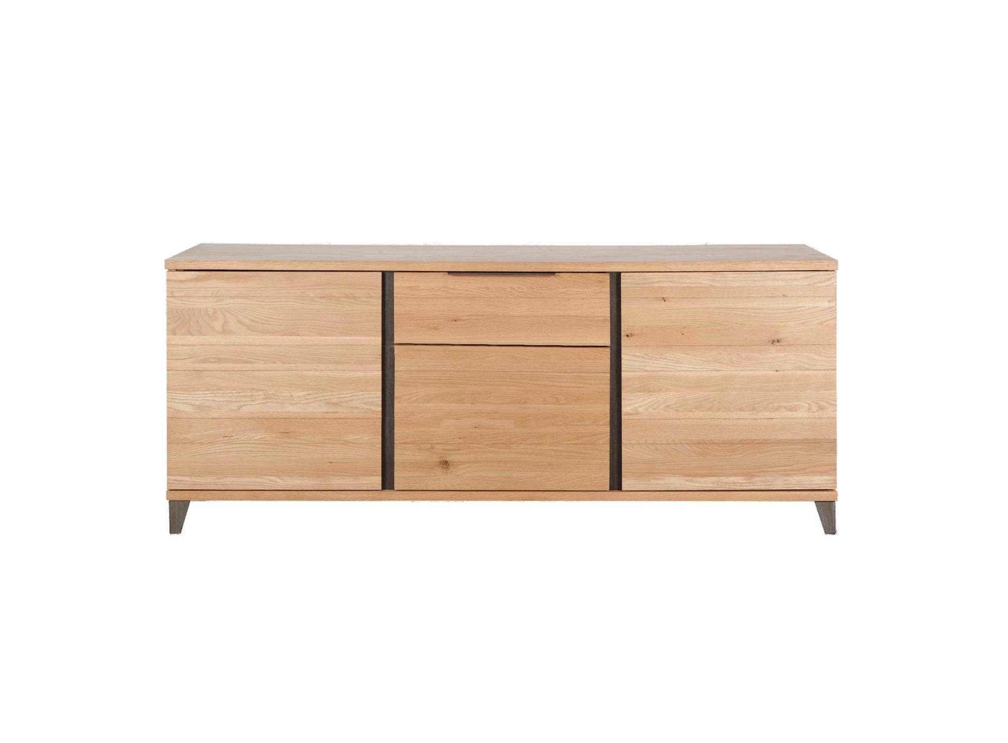 Bahut 3 Portes 1 Tiroir Bahut Salon Sejour Meuble Fly Home Decor Furniture Storage