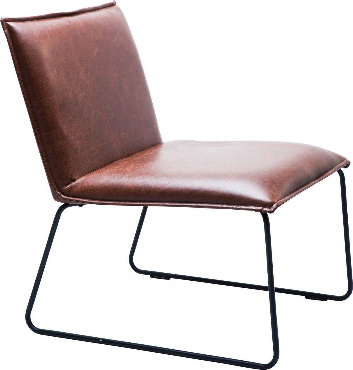 kare design sthle stuhl niels vintage brown hnliche tolle projekte und ideen wie im - Fantastisch Tolles Dekoration Charles Eames Schaukelstuhl