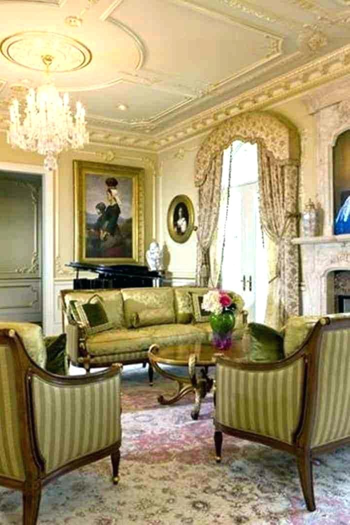 Luxury Home Decor Brands Expensive Home Decor