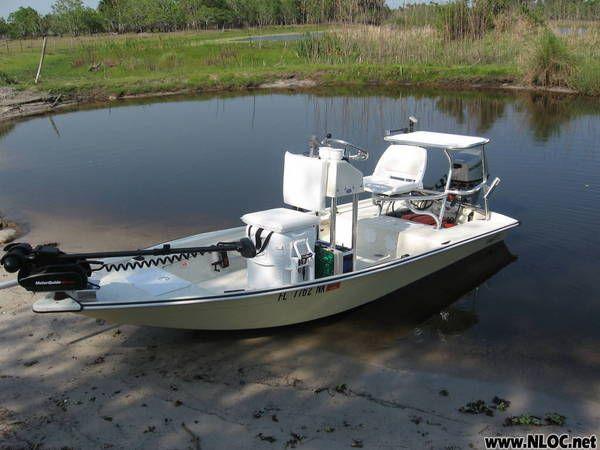 Lagoon Boats   Microskiff   Micro skiff   Pinterest   Boating and Bass fishing
