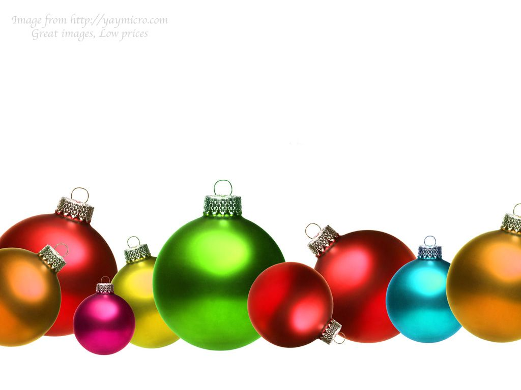 Ball Balls Decorations Google Image Result For Httpstatic1Yaycontentpub