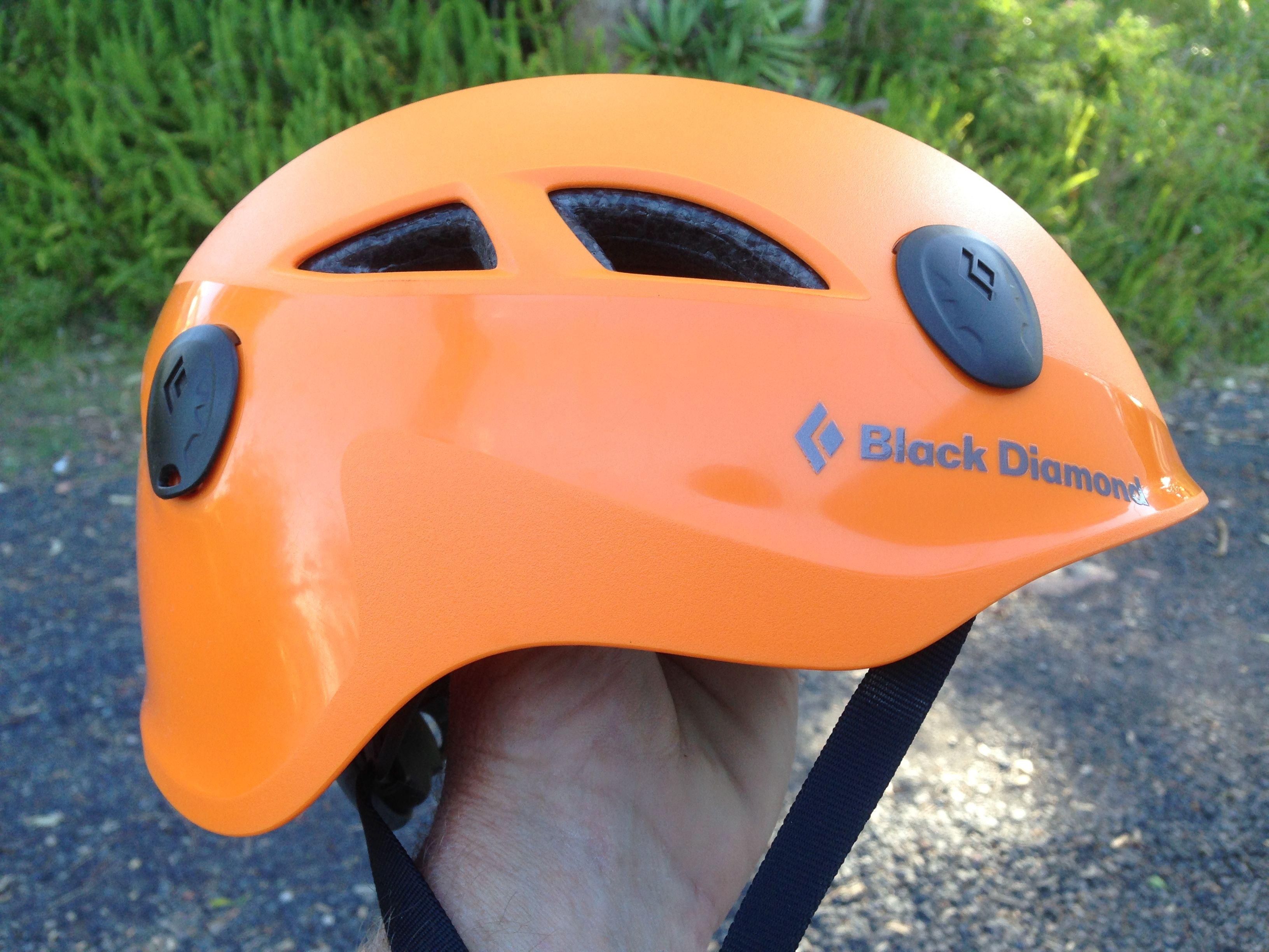 Black diamond climbing helmet body armour pinterest black diamonds