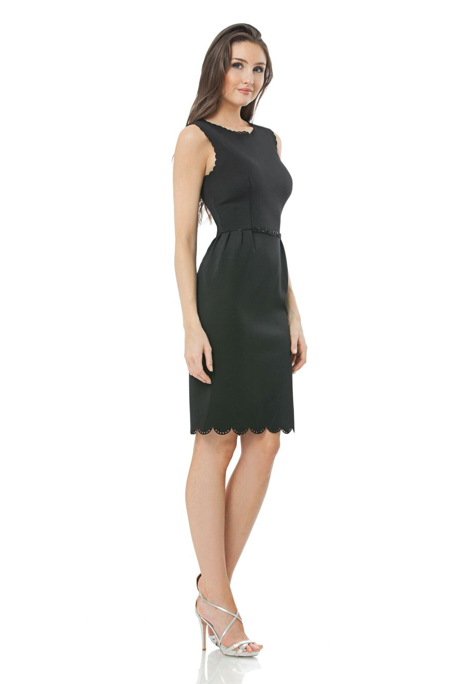 Classy  JS Collections from mirellas.ca