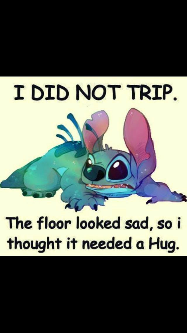 Pin by Mikaela Bisset on Disney | Disney quotes funny, Funny quotes, Fun quotes funny