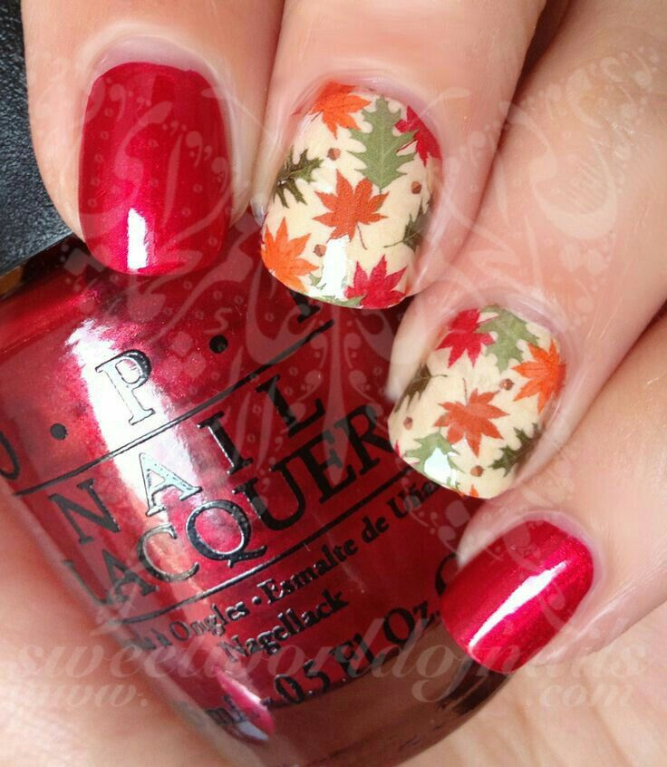 Pin by Voda Elena on Nail designs ideas! | Pinterest | Manicure